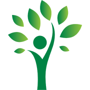 Easthampton Savings Bank Logo